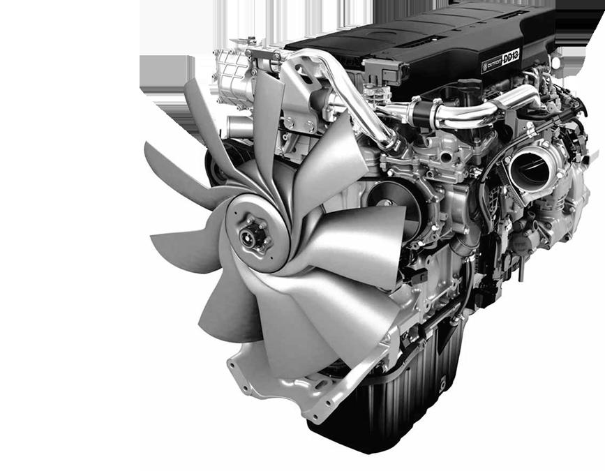 Repuestos Para Motores A Diesel